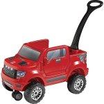 Step2-2-in-1-Ford-F-150-SVT-Raptor-Parent-Push-Car-0