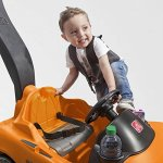 Step2-Mclaren-570S-Push-Sports-Car-Ride-on-Toy-0-2
