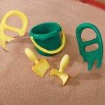 Step2-Naturally-Playful-Sand-Table-0-2
