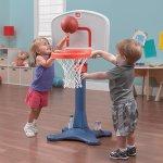 Step2-Shootin-Hoops-Junior-Basketball-Set-0-1