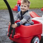 Step2-Toddler-Wagon-Long-Handle-Red-White-Blue-Complete-Choo-Choo-Train-Combo-USA-Edition-0-1