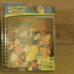 Storytime-Theater-Snow-White-and-the-Seven-Dwarfs-45-size-0