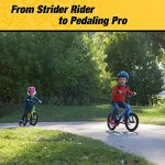 Strider-14X-2-in-1-Balance-to-Pedal-Bike-0-1