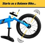 Strider-14X-2-in-1-Balance-to-Pedal-Bike-0-2