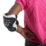 Strider-Knee-and-Elbow-Pad-Set-for-Safe-Riding-Black-0-2