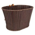 Sunlite-Deluxe-Rattan-Basket-w-Velcro-Straps-Mahogany-0