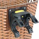 Sunlite-Deluxe-Rattan-Quick-Release-Basket-135-x-1025-x-1025-Brown-0-0