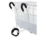 Sunlite-Standard-Mesh-Bottom-Lift-Off-Basket-w-Bracket-White-0-0