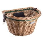 Sunlite-Wicker-QR-Basket-HoneyGreen-0