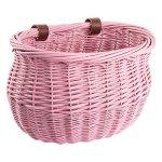 Sunlite-Willow-Bushel-Strap-On-Basket-13-x-8-x-9-Pink-0