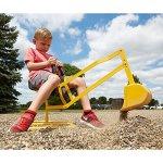 Super-Scooper-Kids-Ride-On-Sand-Digger-0-1
