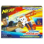 Super-Soaker-Thunderstorm-Discontinued-by-manufacturer-0-0