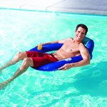 SwimWays-Spring-Float-SunSeat-0-0