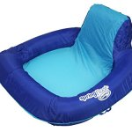 SwimWays-Spring-Float-SunSeat-0