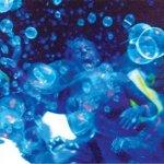 Tekno-TB450B-Glowing-Bubble-Fluid-Blue-Gallon-Bubble-Machine-Fluid-0