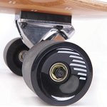 Ten-Toes-Board-Emporium-Zed-Bamboo-Longboard-Skateboard-Cruiser-0-2