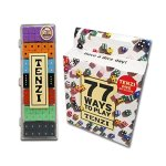 Tenzi-Party-Pack-with-77-Ways-to-Play-Tenzi-Included-0