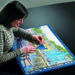 The-Puzzle-Board-by-GIBSONS-0-0
