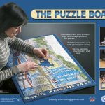 The-Puzzle-Board-by-GIBSONS-0