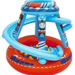Thomas-Friends-All-Aboard-Playset-with-50-Balls-0