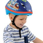 Thomas-Friends-Safety-Helmet-Blue-48-52-Centimeter-0-0