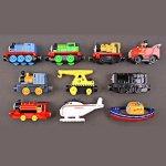 Thomas-Friends-Take-n-Play-Exclusive-THOMAS-FAVORITE-FRIENDS-10-Die-cast-Vehicle-Gift-Set-0-0