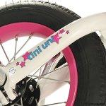 Tini-Uni-12-Unicycle-Pink-0-1