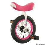 Tini-Uni-12-Unicycle-Pink-0