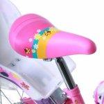 Titan-Girls-Flower-Princess-BMX-Bike-Pink-16-Inch-0-1