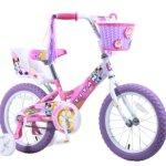 Titan-Girls-Flower-Princess-BMX-Bike-Pink-16-Inch-0