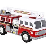 Tonka-Mighty-Motorized-Fire-Truck-0