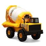 Tonka-Steel-Cement-Mixer-Vehicle-0