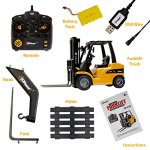 Top-Race-JUMBO-Remote-control-forklift-13-Inch-Tall-8-Channel-Full-Functional-Professional-RC-Forklift-Construction-Toys-High-Powered-Motors-110-Scale-Heavy-Metal-TR-216-0-1