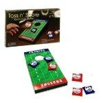 Toss-n-Score-Football-Beanbag-Toss-Game-0