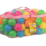 Toysag-ball-pit-200-pack-comes-with-Storage-Bag-with-Zipper-BPA-free-ball-pit-balls-crush-proof-pit-balls-for-kids-and-ball-pits-for-toddlers-0-0