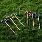 Trademark-Global-Croquet-Set-with-Carrying-Case-Various-Licenses-0-0