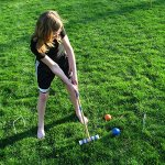 Trademark-Global-Croquet-Set-with-Carrying-Case-Various-Licenses-0-1