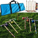 Trademark-Global-Croquet-Set-with-Carrying-Case-Various-Licenses-0