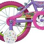 Trolls-16-Girls-Bike-Purple-Light-Purple-0-2