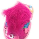 Trolls-Poppy-WILD-HAIR-Bike-Helmet-0-0
