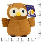 Twinkle-Twinkle-Owl-Star-Official-Plush-Characters-2pc-set-0-0
