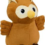 Twinkle-Twinkle-Owl-Star-Official-Plush-Characters-2pc-set-0-2