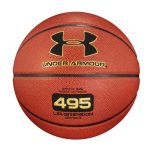 Under-Armour-495-IndoorOutdoor-Basketball-0