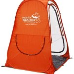 Under-The-Weather-Sports-Pod-Pop-up-Tent-XL-0-0