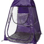 Under-The-Weather-Sports-Pod-Pop-up-Tent-XL-0
