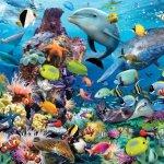 Underwater-2000-Piece-Puzzle-0-0