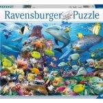 Underwater-2000-Piece-Puzzle-0