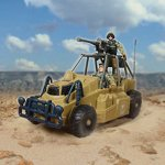 United-States-Army-Desert-Patrol-Vehicle-0-0