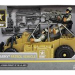 United-States-Army-Desert-Patrol-Vehicle-0