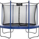 Upper-Bounce-Trampoline-and-Enclosure-Set-Equipped-with-The-Easy-Assemble-Feature-0